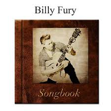 Timothy flemming on apple music. Jealousy Mp3 Song Download Jealousy Song By Billy Fury The Billy Fury Songbook Songs 2020 Hungama