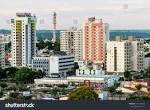 imagem de Bauru São Paulo n-14