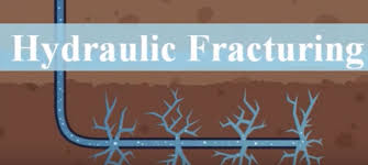 10 Chief Pros And Cons Of Hydraulic Fracturing Green Garage
