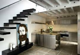 Innovative Home Improvement Products Remodel Designer With Nifty Awesome Home Renovation Designer
