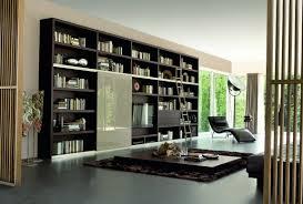 Built In Bookshelf Ideas Built In Bookshelf Decorating Ideas Home Design Ideas