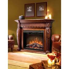 terrific optimyst electric fireplace l3653967 positive electric fireplace complete suite log creative version post