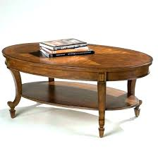 hayneedle coffee table coffee table coffee tables coffee tables this picture here audacious side table accent tables hayneedle round coffee table