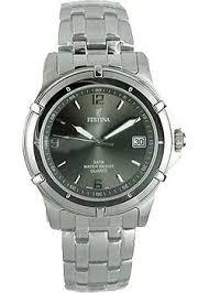 <b>Festina Часы</b> 8920.2. <b>Коллекция</b> Sport | www.gt-a.ru