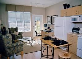 Inspirationasmallapartmentdecoratingideas 40 Stylish Eve Custom Decor Ideas For Small Apartments