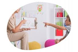 Este tipo de juego les enseña a los niños que sus acciones tienen efectos y les da una sensación de control en su juego. Juegos Para Ninos Con Autismo Pictogramas Y Actividades Metodo Aba