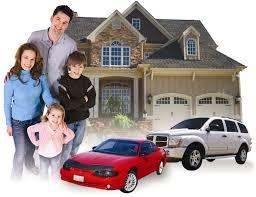home and auto insurance car insurance comparison quote where to