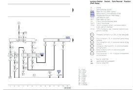 vw pat 1 8t engine diagram 2002 passat 18 turbo t 2000 wiring beetle 2000 vw passat 18 turbo engine diagram t 2002 1 fuse residential electrical symbols o wiring