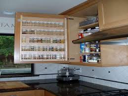 Kitchen Island Cabinets On Painted Kitchen Cabinets For Great Cool Kitchen  Cabinets Part 13