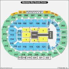 Mandalay Event Center Seating Chart Columbus Civic Center Seating Map Maps Resume Designs