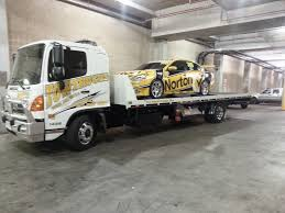 Gold Coast Towing Light And Heavy Towing Services Call 55785241