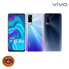 Vivo Y53s 8GB/128GB — Fmart Store