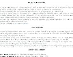 Building A Resume Tips Cool Resume Writing Templates Free Resume Building Templates Free