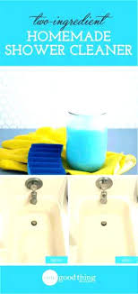 car wash brush bath brush cute bathtub cleaner bathtub cleaning drill brush bathtub cleaning brush