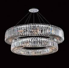 contemporary chandeliers unique large in inspirations 9
