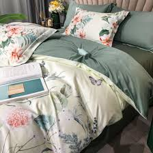 china whole best quality bedding