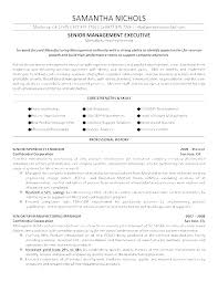 Perfect It Resume A Perfect Resume Format A Perfect Resume Format ...