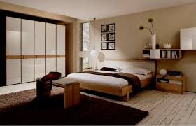 Schlafzimmer Gestalten Braun Beige Vitaplaza Info Moderne Farben