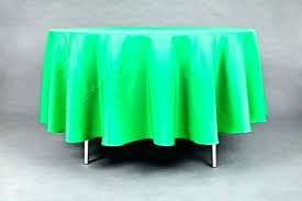 48 inch round table tablecloth size inch round tablecloth excellent inch round tablecloth hats off within 48 inch round table tablecloth