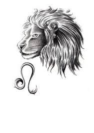 Návrhy Tetování Na Zakázku Differentdesign S R O