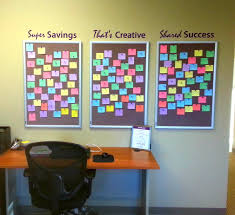 bulletin board ideas for office. cork board for office home design ideas concrete architects the bulletin
