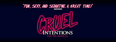 Seating Chart Axelrod Theater Complete Casting Announced For North American Tour Of Cruel
