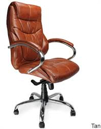 brown leather office chairs. Brown Leather Office Chairs U