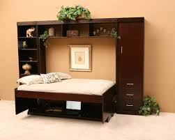 murphy wall bed desk smart ideas murphy wall bed system throughout wall beds with desk