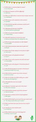 Silly childrens jokes Dad Jokes Snowman Winter Jokes Momjunction 25 Funny Winter snowman Jokes For Kids