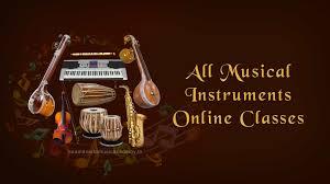 Light Carnatic Music Saamaveda Music Academy Provides Online Music Classes We