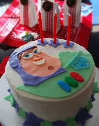 One Last Peeps Cake Idea Chocolate Cake Moments Kit Cake Kids Cake