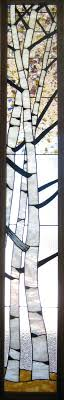 stained glass door panels for sale – Gabpad