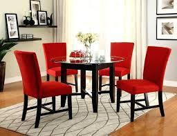furniture round rock tx furniture round rock home zone furniture beautiful home zone furniture portrait lovely