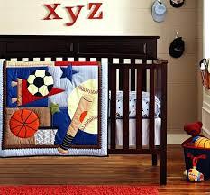 animals baby bedding animals baby cot crib bedding set quilt per