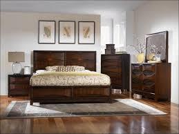 darvin furniture futons ashley furniture chicago carls darvin wikipedia darvin furniture recliners