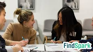 what to ask in an informational interview findspark informational interview