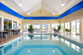 Harbor Lights Resort Myrtle Beach Sc Harbour Lights Features Oversized Indoor And Outdoor Pools