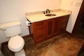 man cave bathroom. Simple Bathroom For Man Cave Bathroom