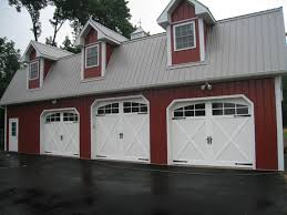 10 x 9 garage doorGallery of Carriage House in Lancaster PA  Garage Doors for Your Home