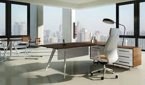 cabin office furniture. Furniture That Fits Your Layout Cabin Office N
