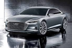 audi new car release2016 New Car Release Dates Reviews Photos Price  2017  2018
