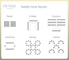 restaurant table layout templates wedding reception floor plan template templates table layout seating