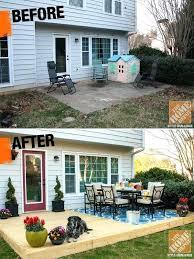 diy patio ideas pinterest. Diy Backyard Patio Ideas Outdoor Small  Pinterest S