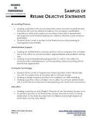 Example Of Bartender Resume Gorgeous Free Bartender Resume Templates Sample Manager Examples Luxury E