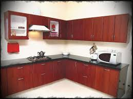 interior design kitchen. Simple Kitchen Designs Images About On Pinterest Living Cabinets Inviting Home Design Ideas Traditional Latest Trends Interior