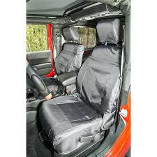 seat covers target car seat baby car seat covers with name target seat covers car seat