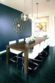 best lighting for dining room dining table lighting ideas modern dining room lighting modern dining table