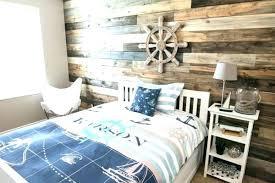 nautical bedroom decor for sale. Wonderful For Nautical Bedroom Decor Ideas  For Nautical Bedroom Decor Sale L