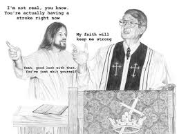 Jesus is my Homeboy on Pinterest | Jesus Meme, Funny Jesus Memes ... via Relatably.com