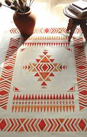 Navajo rug patterns Early Navajo Navajo Rugs Patterns Designs Colors Home Decorating Ideas Educationcoms Navajo Rugs Add Native American Touch To Your Interior Design